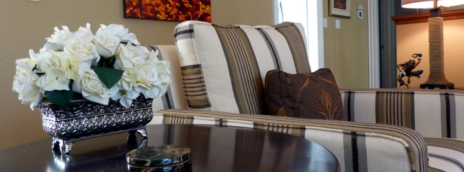 Tall Pines Interiors Interior Design In Kingston And
